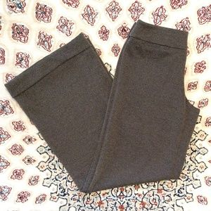 NWT New York and Company Stretch Dress Pants